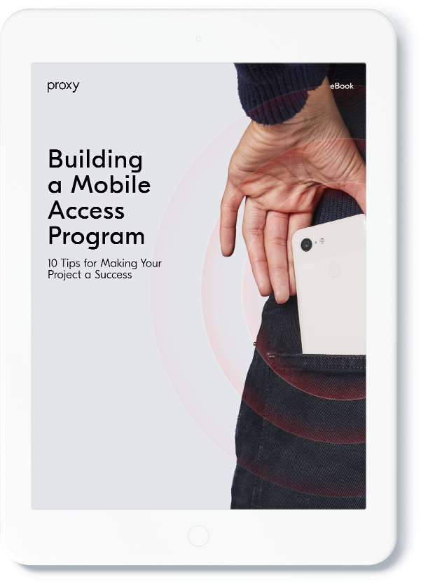 ebook access program thumbnails